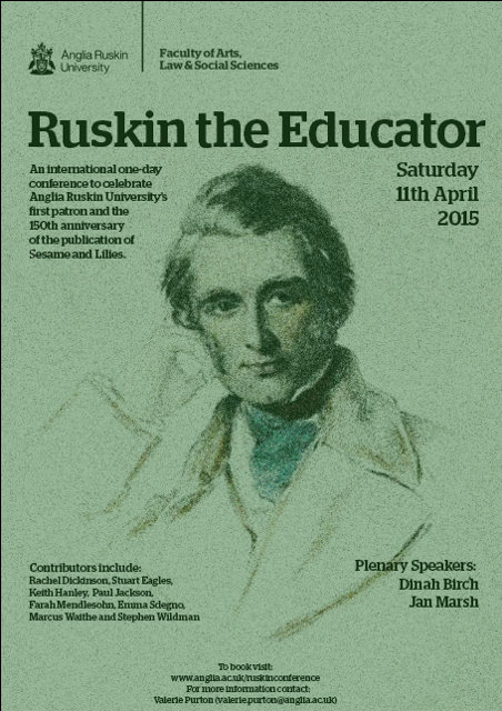 Ruskin_Educator_Image