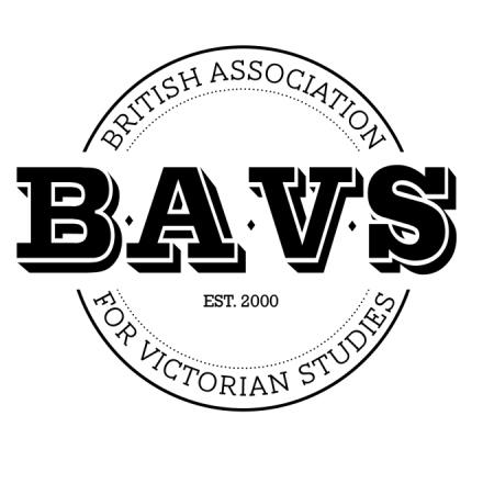 bavs-black