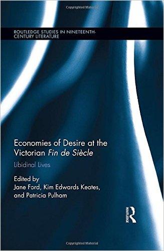 Economies of desire