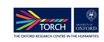 Torch Oxford