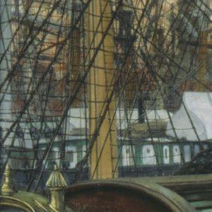 10749-tissot-last-eve-shipboard-1873crop-600x600