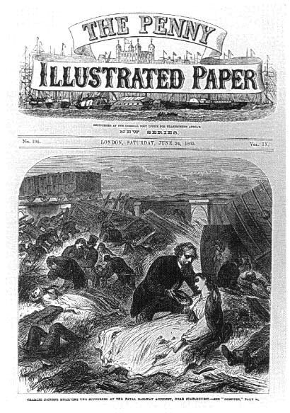 penny-illustrated-paper-24-june-1865