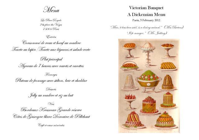 Victorian Menu new version-page-001