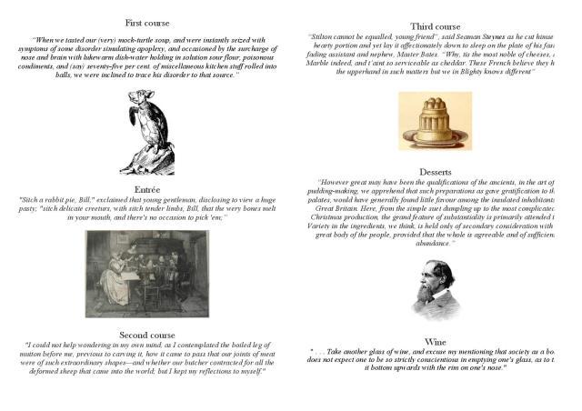 Victorian Menu new version-page-002