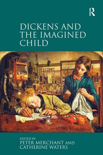 Waters, Dickens and the Imagined Child
