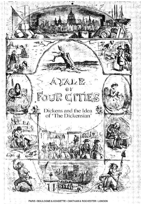 tale-of-4-cities1